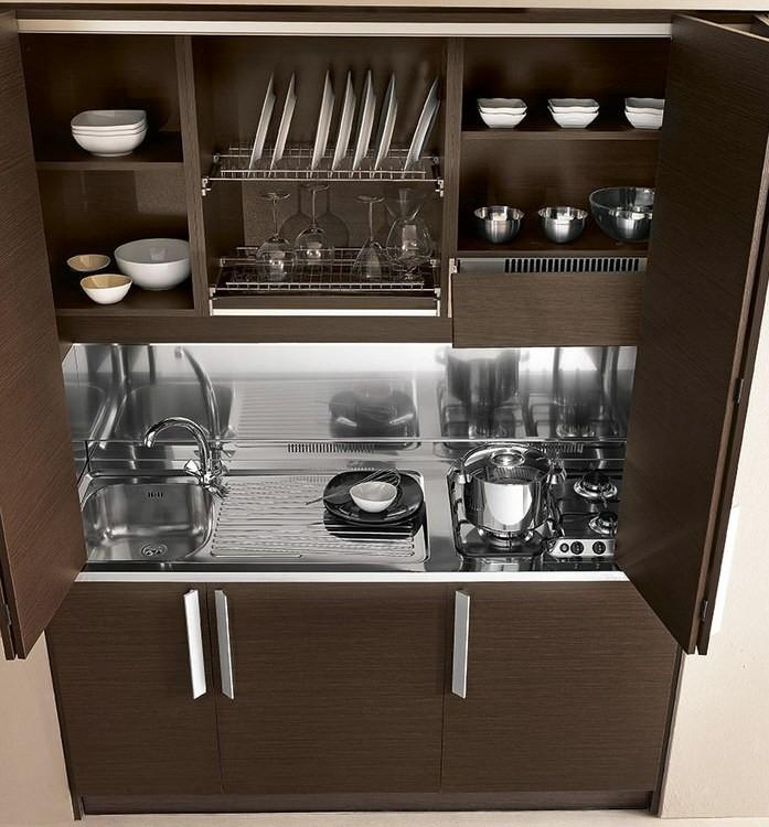 Piano cottura: come scegliere il piano di cottura più adatto per la ...